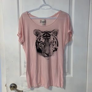 *2 for $22* Victoria's Secret Pink T Shirt